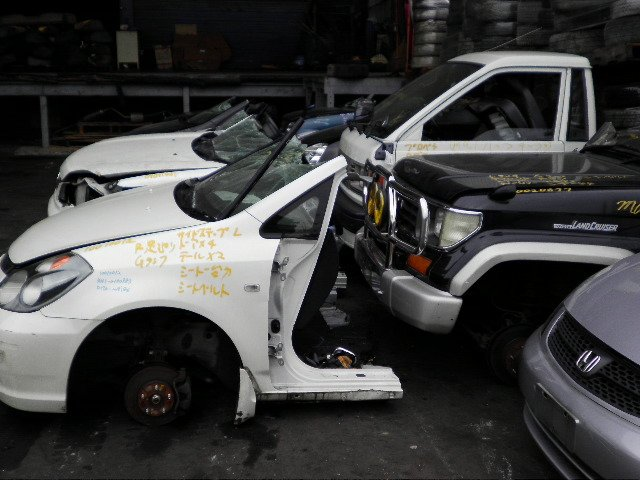 Интернет магазин на автозапчасти для иномарок